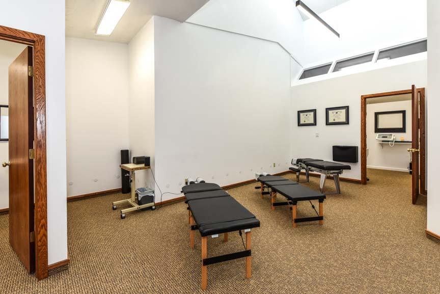 better-life-chiropractic-4