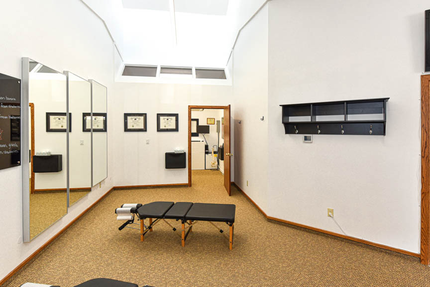 better-life-chiropractic-4a